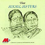 Sikkil Sisters Sikkil Sisters