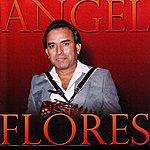 Angel Flores Angel Flores