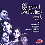Sowmya Classical Collection