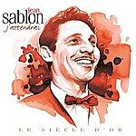 Jean Sablon J'attendrai