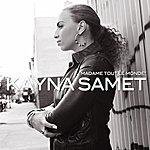 Kayna Samet Jeunes & Libres