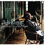 B.B. King Blues On The Bayou