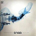 Triad Parallax/Tripod