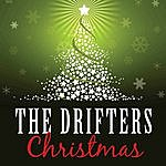 The Drifters The Drifters - Christmas