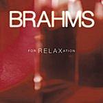 Marilyn Horne Brahms For Relaxation
