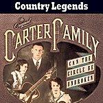 The Carter Family The Carter Family, Vol.1
