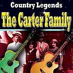 The Carter Family The Carter Family, Vol.4