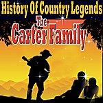 The Carter Family The Carter Family, Vol.5