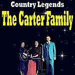 The Carter Family The Carter Family, Vol. 2