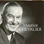 Maurice Chevalier Harcourt M. De La Culture France