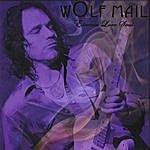 Wolf Mail Electric Love Soul
