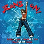 Rino Jeans On (Remix)