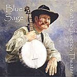 Blue Sage Live At The Junction Theater