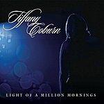 Tiffany Coburn Light Of A Million Mornings