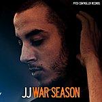 J.J. War Season (Headshot Remix) - Single