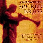 The Canadian Brass Sacred Brass