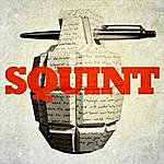 Squint We All Break The Same - Acoustic