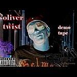 Oliver Twist Oliver Twist Demo