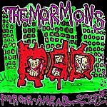 The Mormons Forge Ahead Ep
