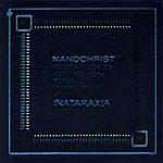 Nanochrist Inataraxia