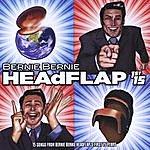 Bernie Bernie Headflap 1st 15