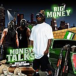 Big Money Get Up - Single