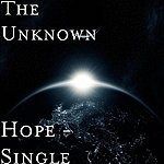 Unknown Hope - Single