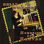 Kelly Willard Homesick For Heaven