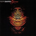 Peppe Barra Guerra
