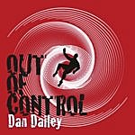Dan Dailey Out Of Control