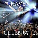 Haven Celebrate