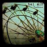 Bel Air Ensemble Fortuna