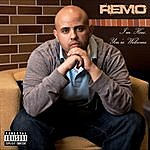 Remo I'm Here, You're Welcome - Ep