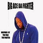 Big Ace Da Fighter - Single