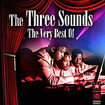 The Three Sounds The Very Best Of The Three Sounds