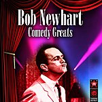 Bob Newhart Comedy Greats