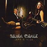 Jeff & Vida Selma Chalk