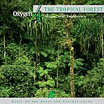 Philippe Bestion Oxygen 4: The Tropical Forest (Music And Rainbows)