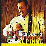 Rick Cavender New Sunrise