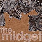 The Midget City Drop