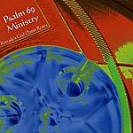 Ministry Psalm 69 (Karrade's God Damn Remix) - Single