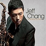 Jeff Chang It's Not What You Think