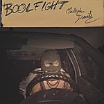 Boolfight Multiple Devils Ep