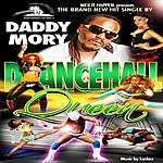 Daddy Mory Dancehall Queen