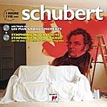 The King's Singers Une Heure Une Vie - Schubert