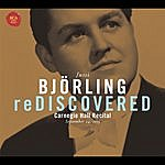 Unknown Bjoerling Rediscovered