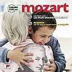 Bruno Weil Une Heure Une Vie - Mozart
