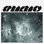 Speak Easy Closer (Demo Version) - Single