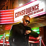 Consequence Movies On Demand