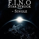 Fino Star Struck - Single